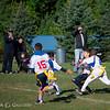 CG-DFFootball-20171001-003