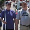 Smedley D. Butler Brigade Veterans for Peace.