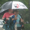 EHSPMB Appreciation Concert Rained Out :