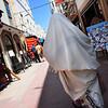 Street Essaouira
