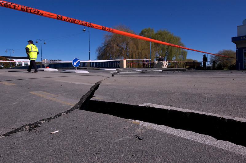 Earthquake_2010-09-04_11-11-54_DSC_5122_©RichardLaing(2010)