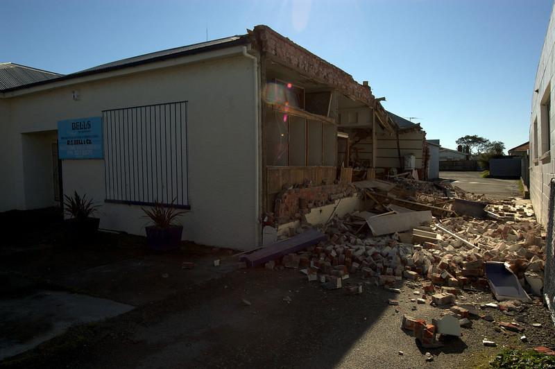 Earthquake_2010-09-04_11-19-56_DSC_5134_©RichardLaing(2010)