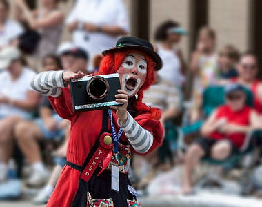 Camera-Clown_MG_0380