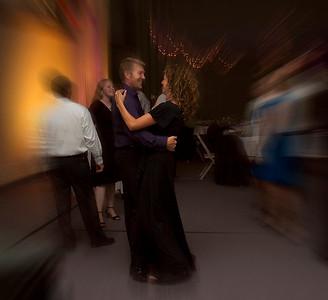 Dancers_MG_0681