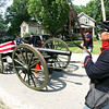 Elyria Memorial Day Parade :