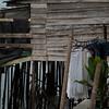 En 2004, se desmovilizó gradualmente el Bloque Calima de las Autodefensas Unidas de Colombia (AUC) , en los barrios de Buenaventura, aparecían grupos sucesores de los paramilitares. Los Urabeños y la Empresa comenzaron a disputar el control de Buenaventura y empezó una larga temporada de violencia en la ciudad.