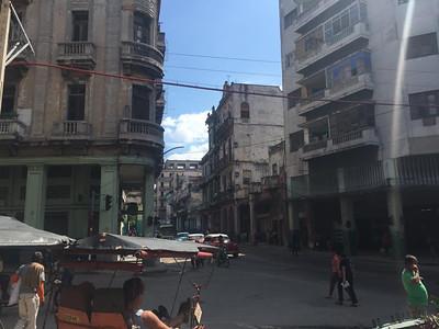 Grafton native shares details of Cuba trip