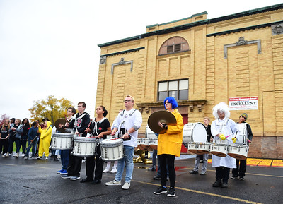 Lorain County celebrates Halloween - ElyriaCt