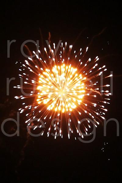 2007 Ashland Fireworks - Photo 28