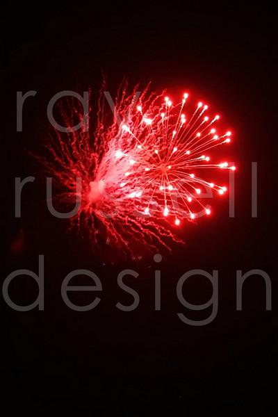 2007 Ashland Fireworks - Photo 17