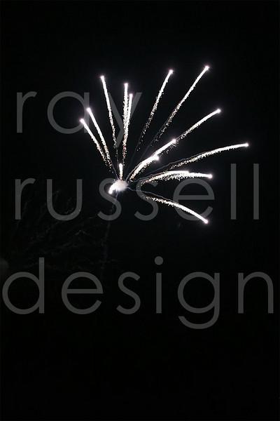 2007 Ashland Fireworks - Photo 27