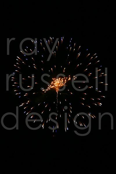 2007 Ashland Fireworks - Photo 11