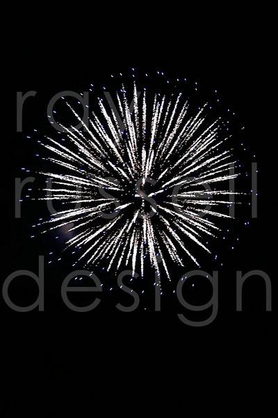 2007 Ashland Fireworks - Photo 30
