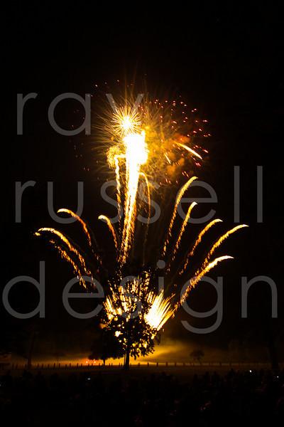 2010 Galion Fireworks - Photo-45