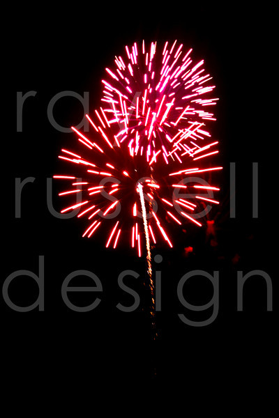 2010 Galion Fireworks - Photo-15