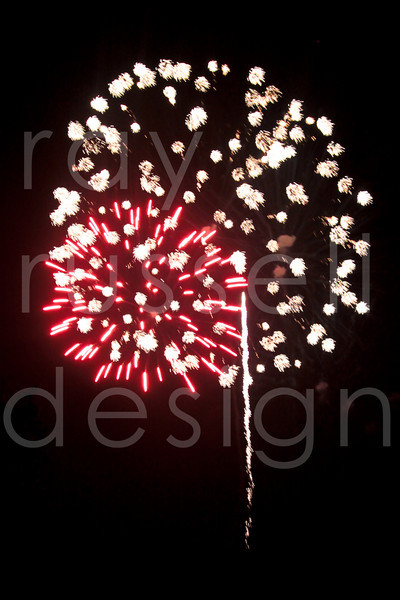 2010 Galion Fireworks - Photo-18