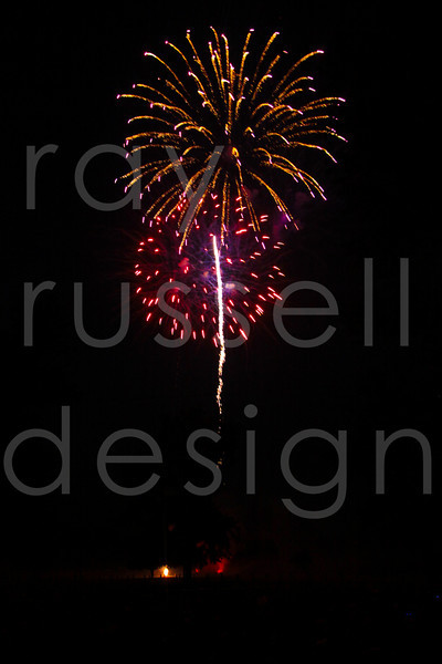 2010 Galion Fireworks - Photo-19