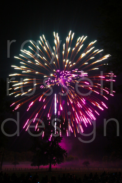 2010 Galion Fireworks - Photo-40