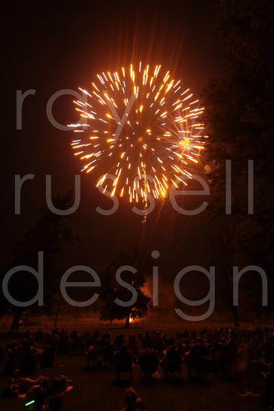 2010 Galion Fireworks - Photo-43