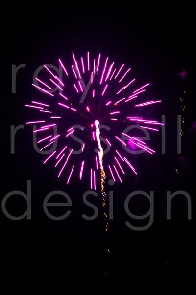 2010 Galion Fireworks - Photo-14