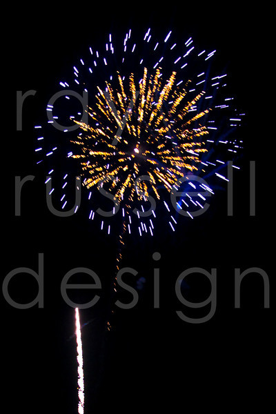 2010 Galion Fireworks - Photo-31
