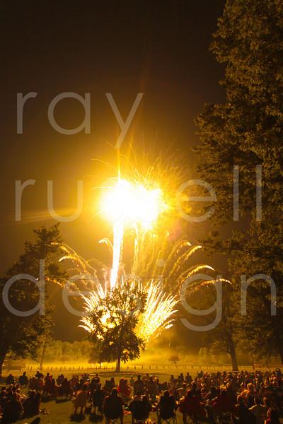 2010 Galion Fireworks - Photo-46