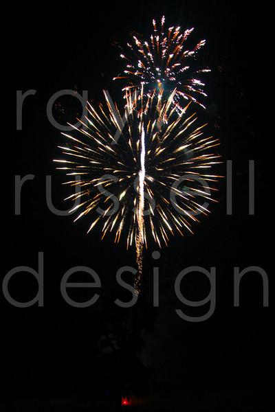 2010 Galion Fireworks - Photo-39