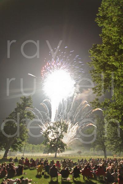 2010 Galion Fireworks - Photo-48