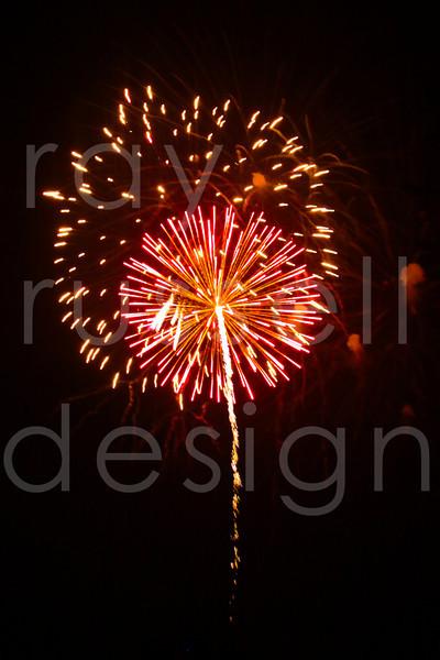 2010 Galion Fireworks - Photo-30