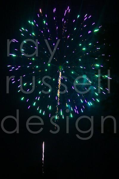 2010 Galion Fireworks - Photo-32