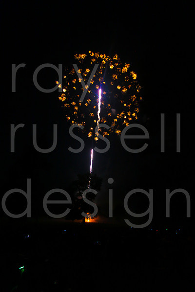 2010 Galion Fireworks - Photo-38