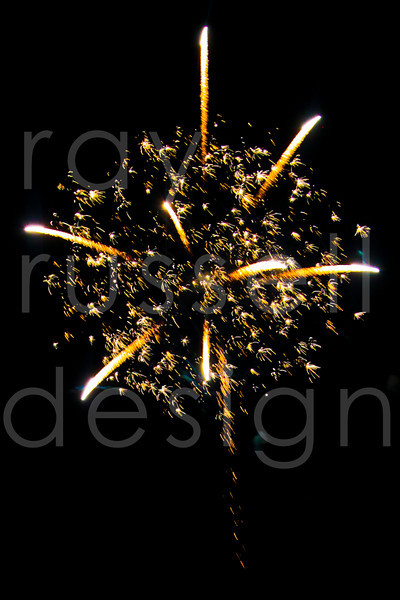 2010 Galion Fireworks - Photo-26