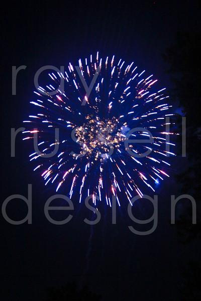 2010 Galion Fireworks - Photo-42