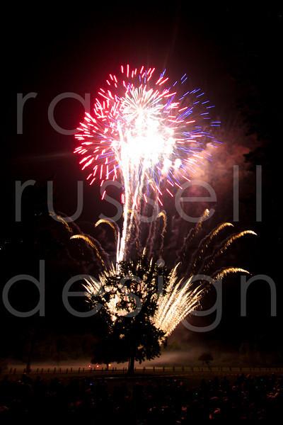 2010 Galion Fireworks - Photo-47