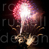 2010 Galion Fireworks - Photo-47