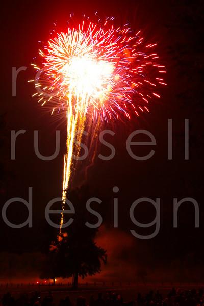 2010 Galion Fireworks - Photo-44