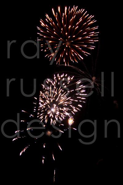 2009 Mansfield Holiday Parade - Photo -15