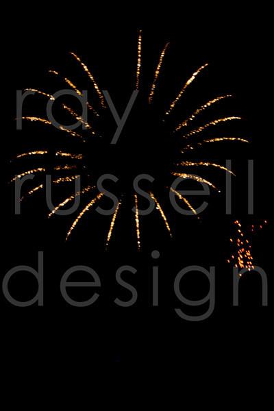 2009 Mansfield Holiday Parade - Photo -5