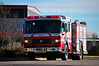 Cimarron Hills Fire Engine 1310