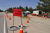 "Re-entry Station for returning residents to get information, food, beverages, and supplies, on the Black Forest Fire Incident.<br /> <br /> See evacuation zones on Google's Maps Engine at: <a href=""https://mapsengine.google.com/map/embed?mid=zynfDqx-iJig.k3otgkqnCm-A"">https://mapsengine.google.com/map/embed?mid=zynfDqx-iJig.k3otgkqnCm-A</a>"