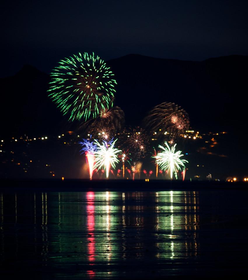 Fireworks_2011-11-05_20-13-52__DSC4664_©RichardLaing(2011)