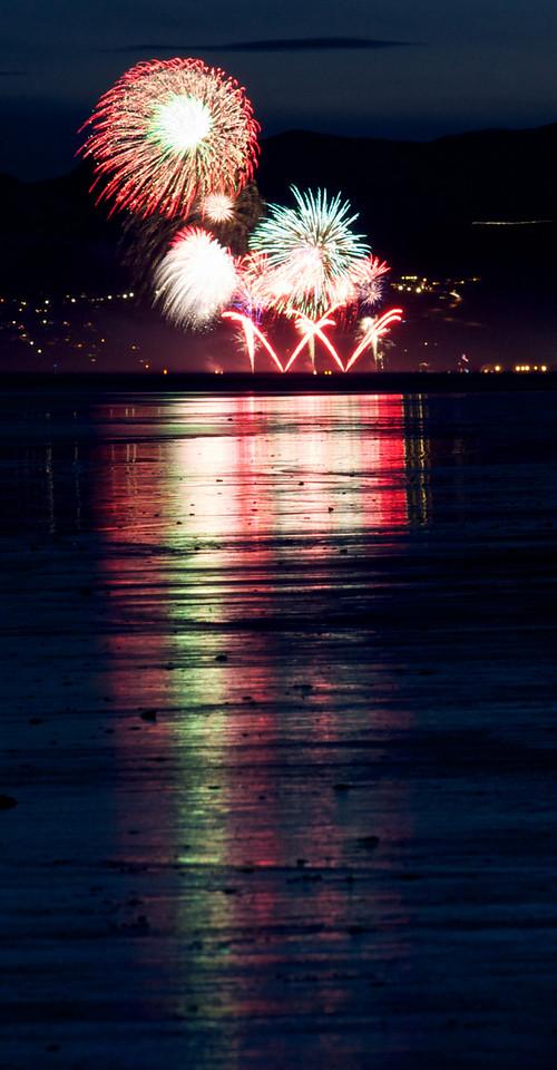 Fireworks_2011-11-05_20-10-50__DSC4661_©RichardLaing(2011)