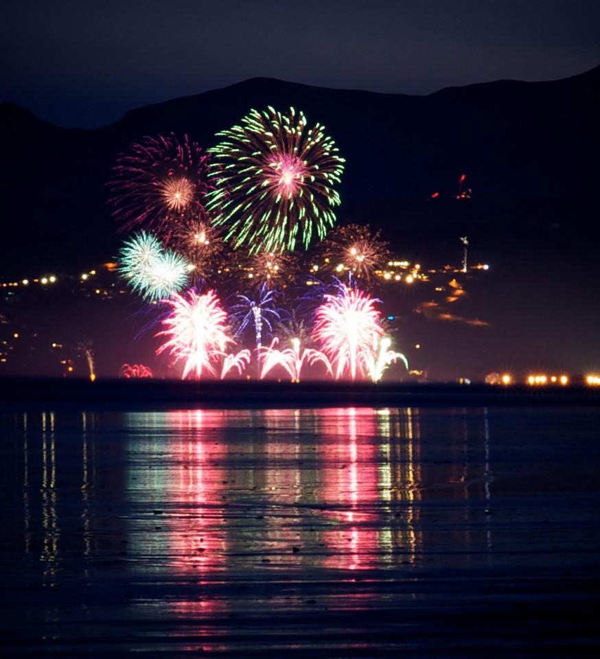 Fireworks_2011-11-05_20-15-53__DSC4665_©RichardLaing(2011)