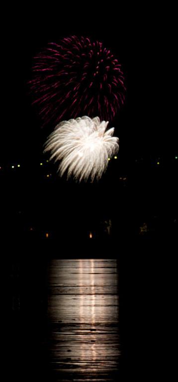 Fireworks_2011-11-05_20-23-06__DSC4678_©RichardLaing(2011)