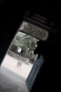 IMG_9957~-~Chi's-Village