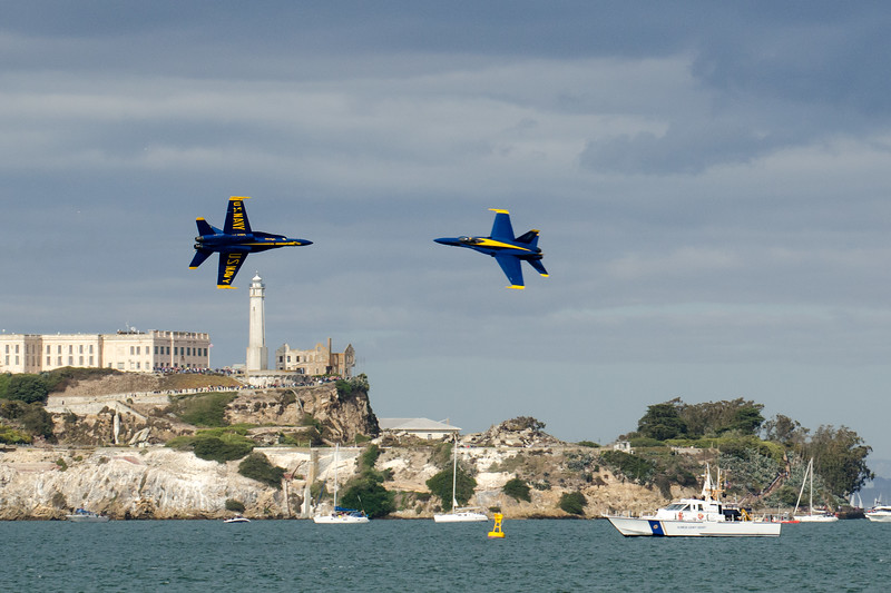 Blue-Angels_NKL9533
