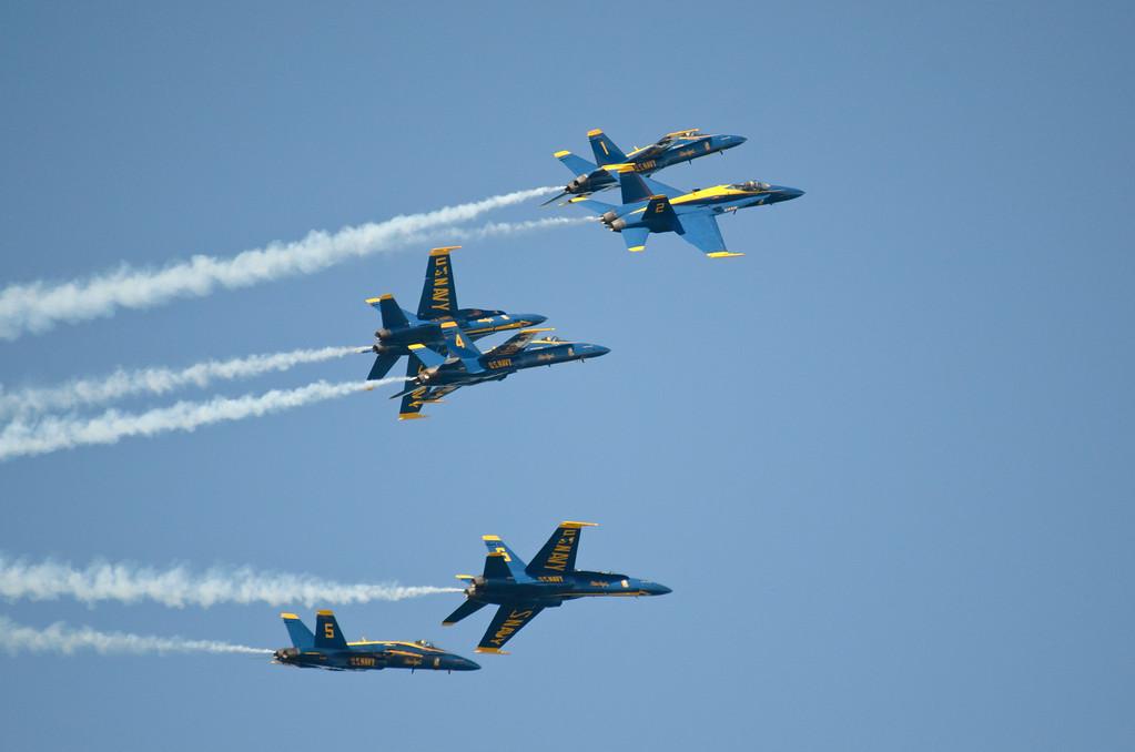 Blue-Angels-2807