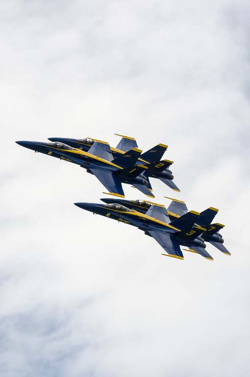 Blue-Angels_NKL9520