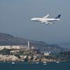 Boeing-747-Alcatraz-3242