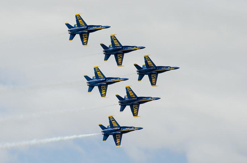 Blue-Angels_NKL9827